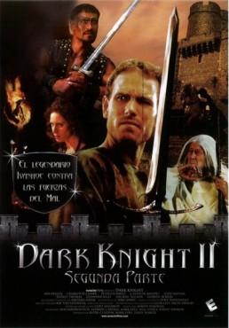 Dark Knight 2