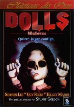 DOLLS (Muñecas)