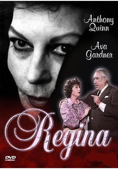 Regina (Regina Roma)