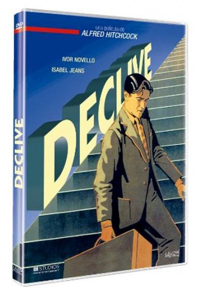 Declive (Downhill)