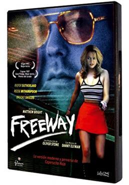 Freeway (Sin salida)