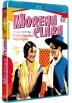 Morena Clara (Blu-ray)