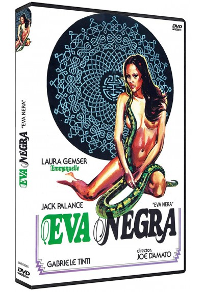 Eva Negra (Eva Nera)