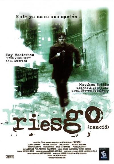 Riesgo (Rancid)
