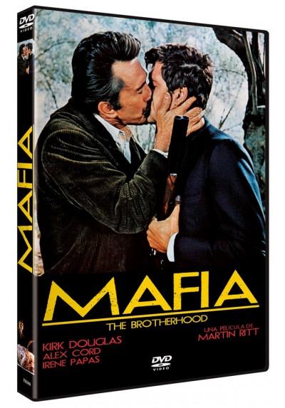 Mafia (The Brotherhood)
