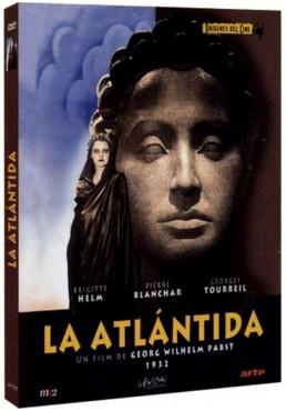 La Atlántida (V.O.S) (L'Atlantide)