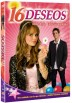 16 deseos (16 Wishes)