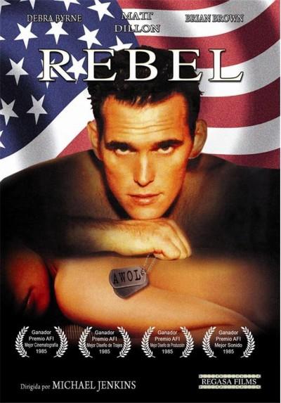 Rebel (Rebel)