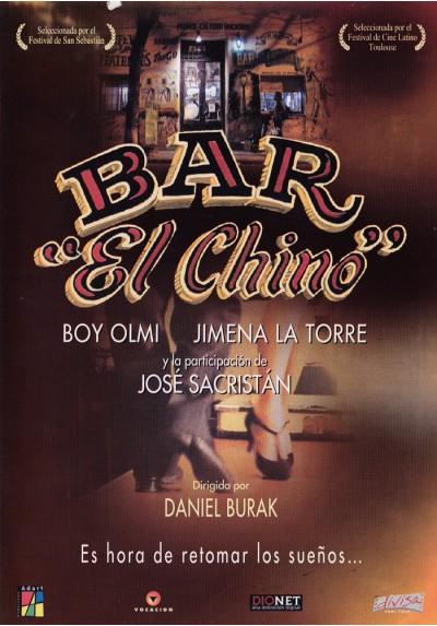 Bar El Chino