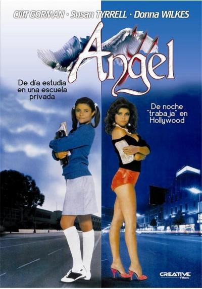Angel (Angel)