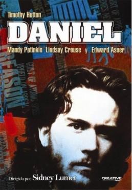 Daniel (Daniel)