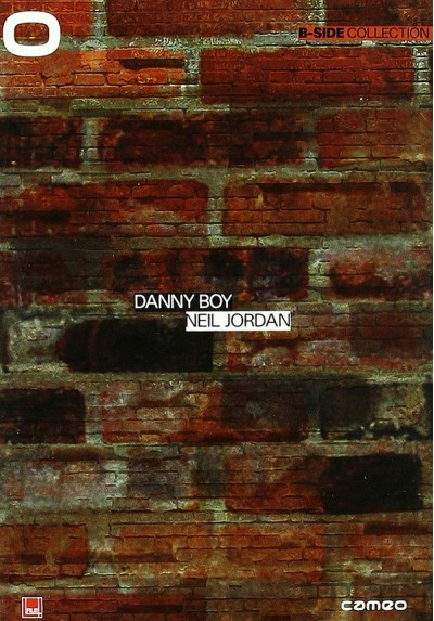 Danny Boy (Angel) (V.O.S)