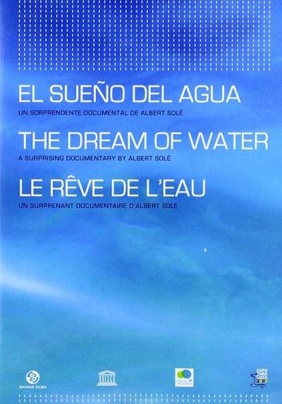El sueño del agua