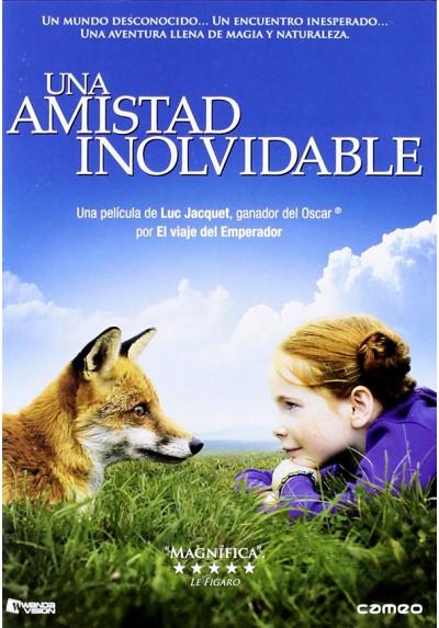 copy of Neds (No educados y delincuentes)