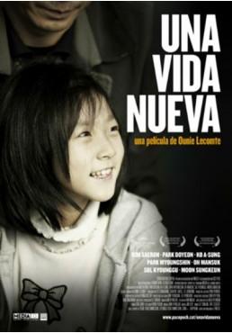 Una vida nueva (V.O.S) (Yeo-haeng-ja - Une vie toute neuve) (A Brand New Life)
