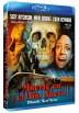 Muerte En El Año Nuevo (Blu-ray) (Bd-R) (Bloody New Year)