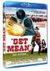 Get Mean (Blu-ray) (Bd-R)