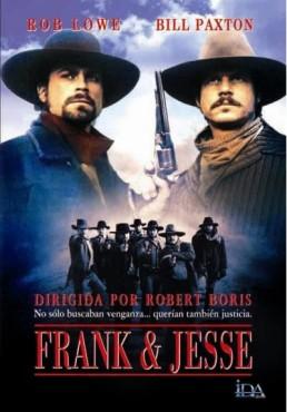 Frank & Jesse (Frank & Jesse)