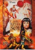 Los Reyes Del Sol (Kings Of The Sun)