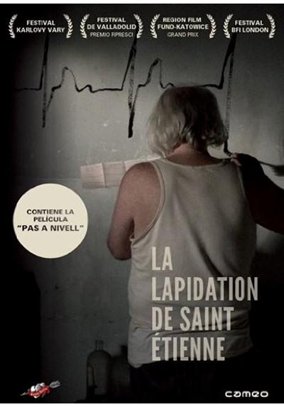 La lapidation de Saint Étienne (V.O.S)