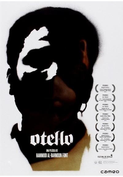 Otello (V.O.S)