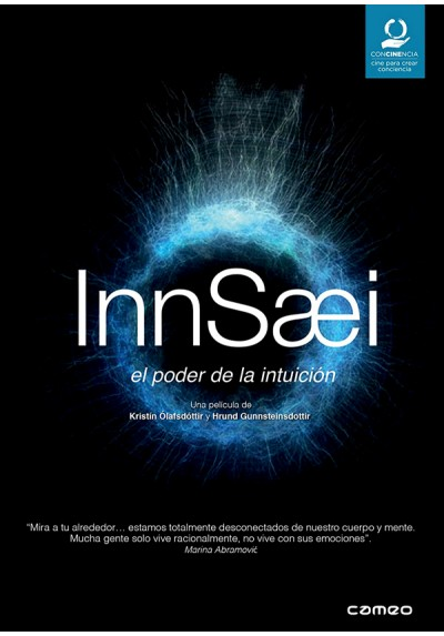 Innsaei (V.O.S)