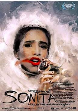 Sonita (V.O.S)