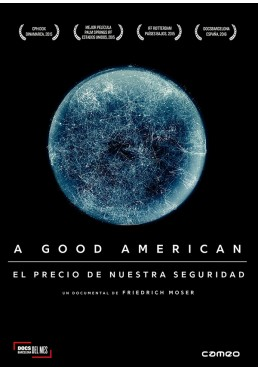 A Good American (V.O.S)