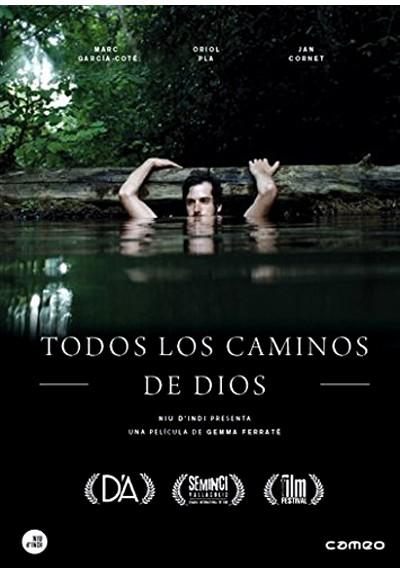 copy of Una historia de locos (Une histoire de fou)