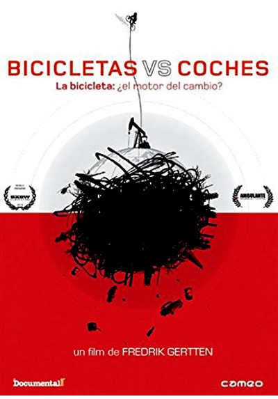 Bicicletas vs coches (Bikes vs Cars)