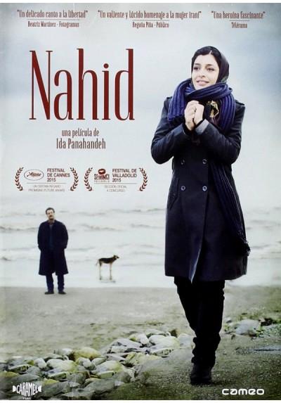 Nahid (V.O.S)