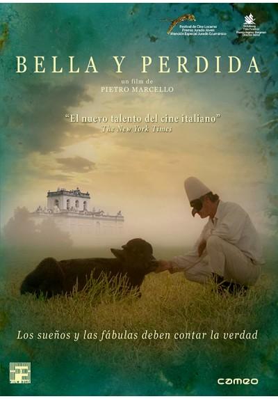 Bella y perdida (V.O.S) (Bella e perduta)