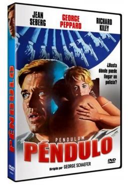 Péndulo (Pendulum)