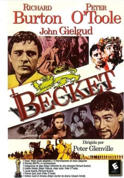 Becket (Becket)