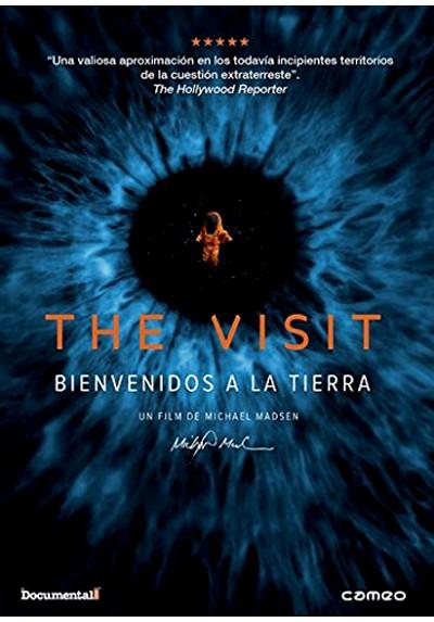 The Visit (V.O.S)