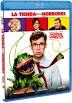 La Tienda De Los Horrores (Blu-ray) (1986) (Little Shop Of Horrors)
