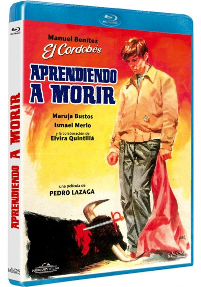 copy of La Tienda De Los Horrores (1986) (Dvd-R) (Little Shop Of Horrors)