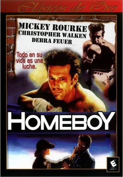 Homeboy (Homeboy)