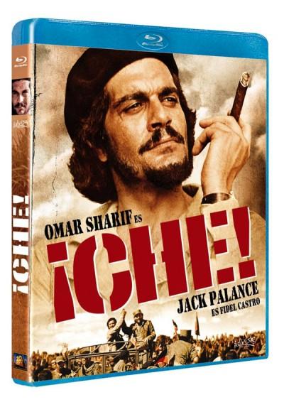 Che! (Blu-ray)