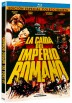 La caída del imperio romano (Ed. Especial) (Blu-ray) (The Fall of the Roman Empire)