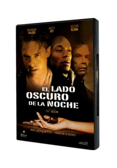 El Lado Oscuro De La Noche (Journey To The End Of The Night)
