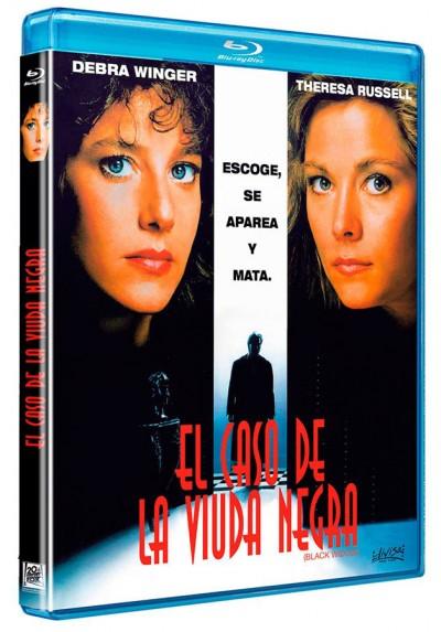 copy of Corrupción en el poder (Blu-ray) (Casino Jack)