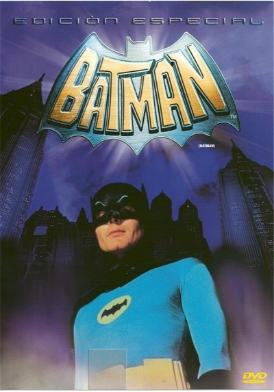 Batman - Edición Especial