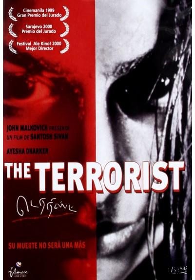 The Terrorist (Theeviravaathi)