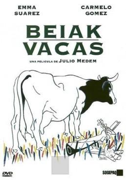 Beiak Vacas