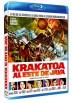 Krakatoa, Al este de Java (Blu-ray) (Krakatoa, East of Java)