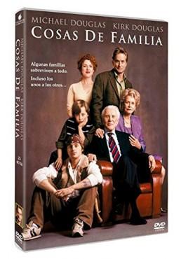 Cosas de familia (It Runs in the Family)
