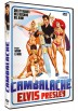 Cambalache (Clambake)