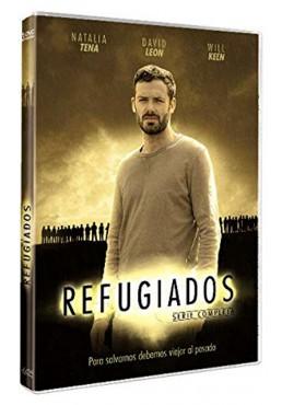 Refugiados - Serie Completa (The Refugees)