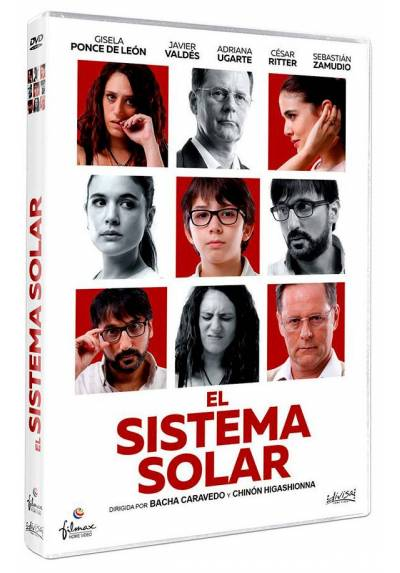 copy of Instinto Maternal (Blu-ray) (Breaking at the Edge)